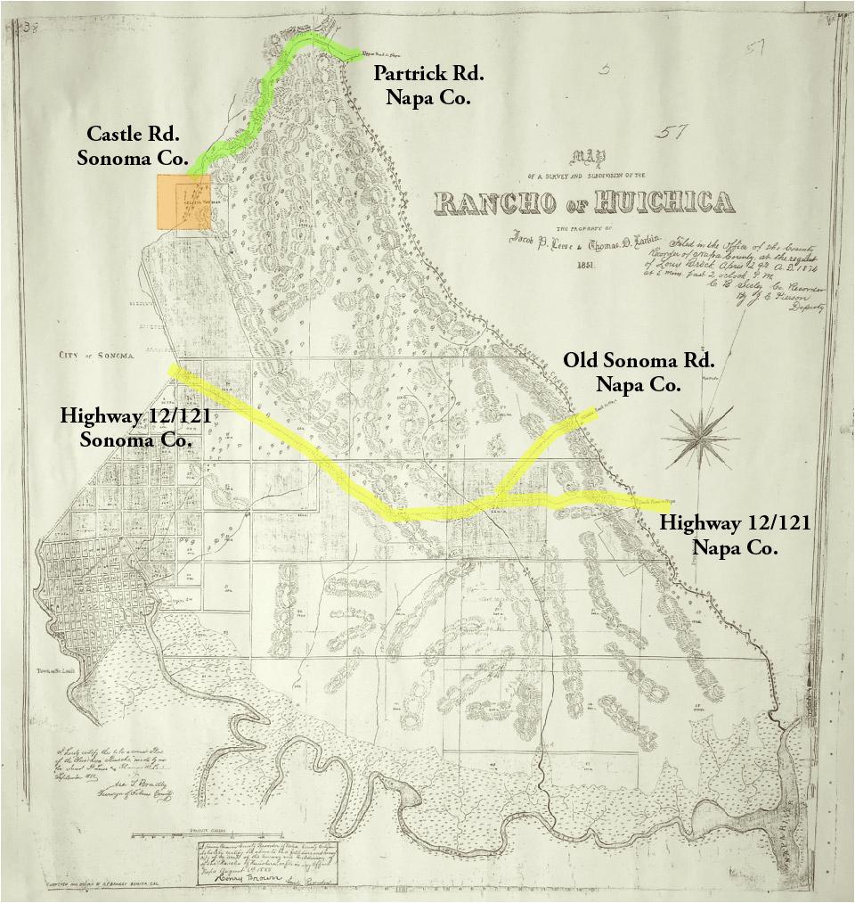 HuichicaMap-1851-1874-1885
