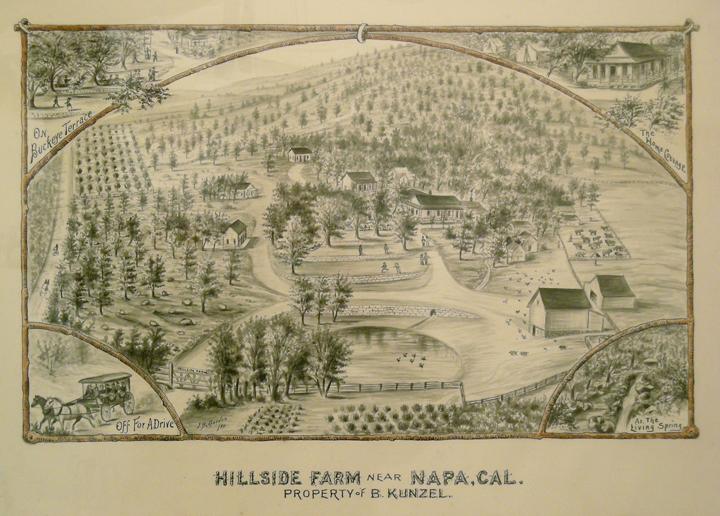 HillsideFarm.1897.2